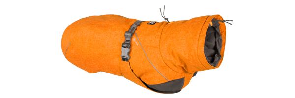 hurtta expedition parka warm dog coat buckthorn
