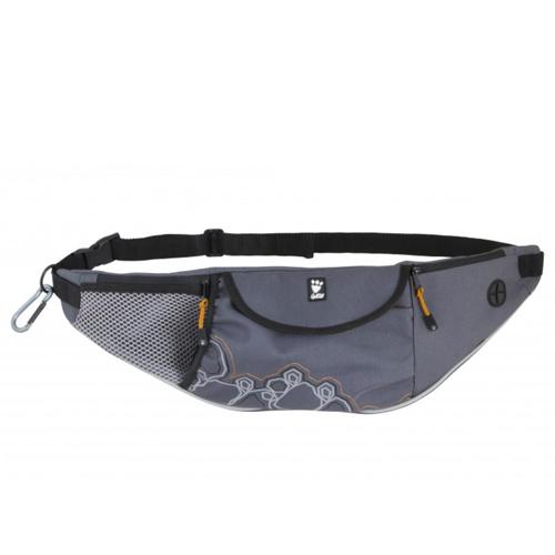 hurtta dog treat bag pouch waist