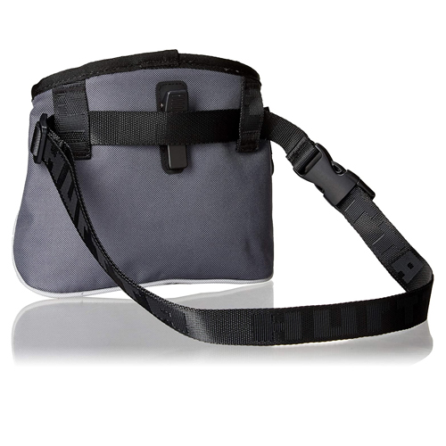 hurtta dog treat bag pouch