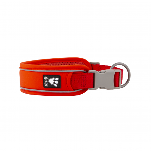 Weekend Warrior Collar Eco Rosehip
