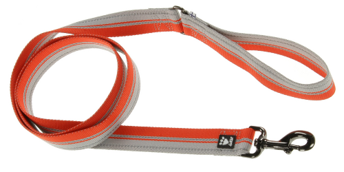 weekend warrior rosehip leash