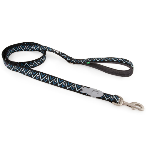 razzle dazzle leash blackberry